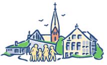 Familienzentrum-Eckernförde